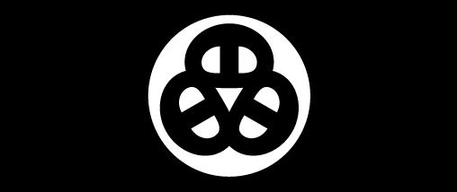沖縄三元豚