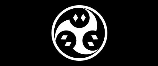 琉球三元豚