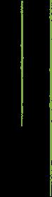ヨギファームの考える「循環型農業」